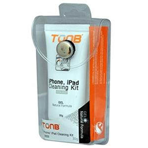 Tonb TCK-890 Display Cleaning Kit